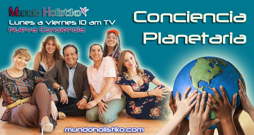 Mundo-Holistiko-Cons-Planet-Institucional